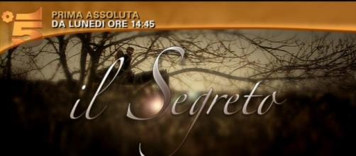 Il segreto anticipazioni febbraio 2017