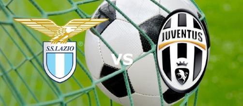 Juventus lazio streaming live gratis - businessonline.it