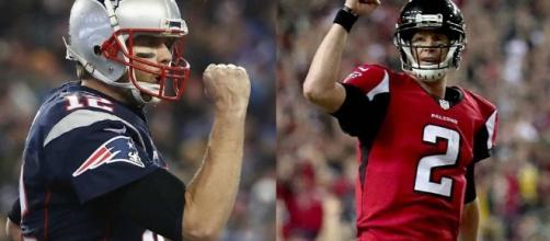 Patriots-Falcons spread, odds: Super Bowl 51 matchup brings ... - sportingnews.com