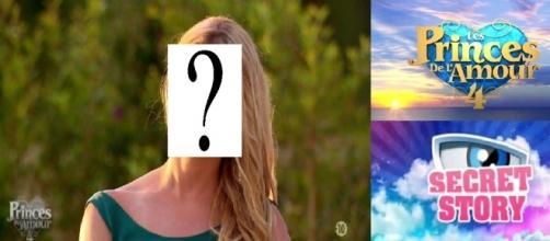 Qui est cette mystérieuse ancienne candidate de Secret Story ?