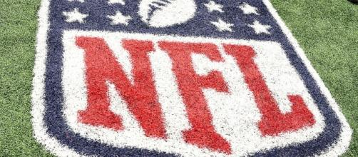 The NFL Playoffs resume with the AFC and NFC Championship games on Sunday. (Image via Flickr Creative Commons)