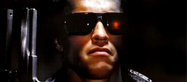 Arnold Schwarzenegger Will Play the Lead Role in Terminator 5 ... - muscleandfitness.com
