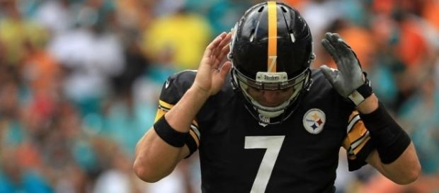 Ben Roethlisberger: Physical practices causing Steelers injuries - clutchpoints.com