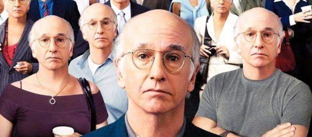 Curb Your Enthusiasm' Returning for Season 9, HBO Confirms - screencrush.com