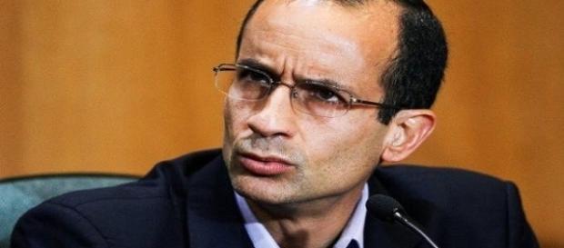 Depoimento do ex-presidente da Odebrescht, Marcelo Odebrescht, confirma a espontaneidade para validar o acordo de delação.