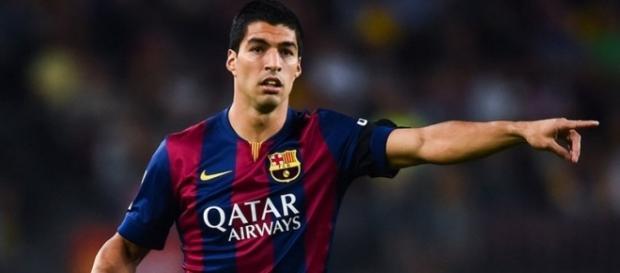 Eibar x Barcelona: assista ao jogo ao vivo