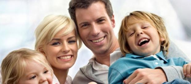 Hygge: metodo danese per avere una famiglia felice.