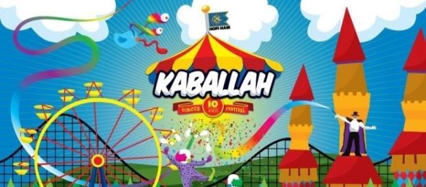 Kaballah Festival no Music Park em Jurerê - wordpress.com