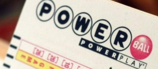 Powerball winning numbers January 21, 2017 - patch.com