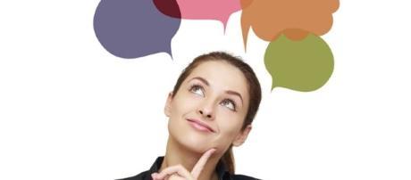 Confira cinco dicas para ir bem nos vestibulares   VEJA.com - com.br