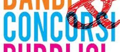 Bandi di Concorso Pubblico-Assunzioni Sanità: domanda a febbraio 2017