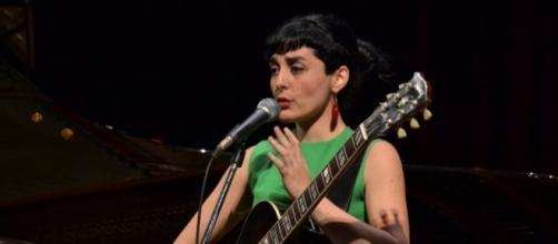 Cerramos el Festival Internacional Colima jazz con Camila Meza ... - gob.mx
