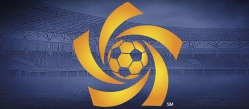 CONCACAF programa Congreso Extraordinario para el 25 de febrero ... - futbolcr.org