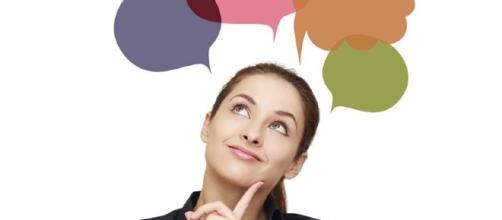 Confira cinco dicas para ir bem nos vestibulares | VEJA.com - com.br
