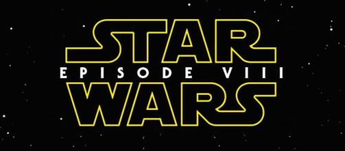 Did a Copyright Reveal the 'Star Wars: Episode 8' Subtitle? - screencrush.com