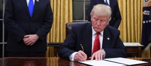 Donald Trump is the president: Now what? | WTSP.com - wtsp.com