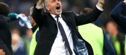 Coppa Italia: Inter-Lazio, probabili formazioni - lalaziosiamonoi.it