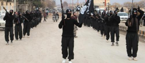 Islamic State (ISIS) - Council on Foreign Relations - cfr.org