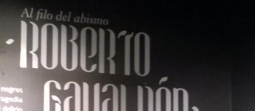 La imagen de portada fue proporcionada por la Filmoteca UNAM