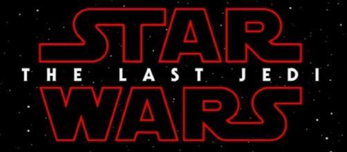 Novo Star Wars estreia em dezembro de 2017.