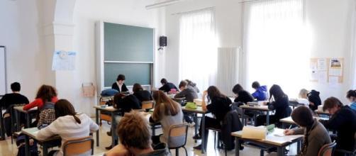 """Scuola, Rossi: """"Nei prossimi tre anni 1500 assunzioni di docenti"""" - trentotoday.it"""