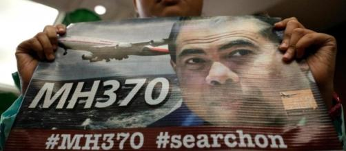 Search for Flight 370 Will Be Suspended, Possibly Forever | World ... - usnews.com