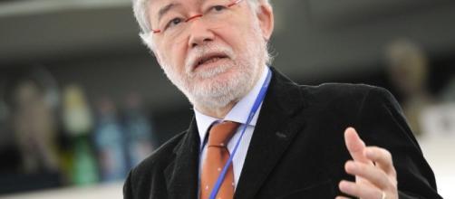 Sergio Cofferati (foto: sinistraecologialiberta.it)