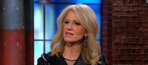 Source: Trump 'irritated' by Conway attacks on Romney ... - cnn.com