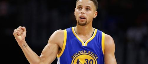 Stephen Curry's marvelous life as the world's best basketball ... - businessinsider.com