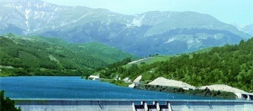 Terremoto, dopo la scossa nuovi controlli alle dighe di Marche ed Abruzzo