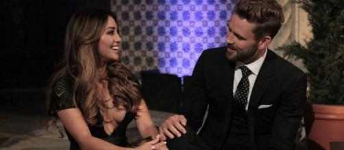 The Bachelor' Danielle Lombard: Get To Know Contestant On Nick ... - inquisitr.com