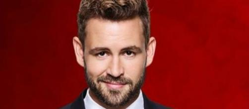 """""""The Bachelor"""" Nick Viall heads to his hometown on Episode 4 - ABC Television Network"""