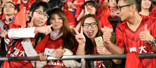 What's in store for Chinese Super League and China's national team ... - sofascore.com