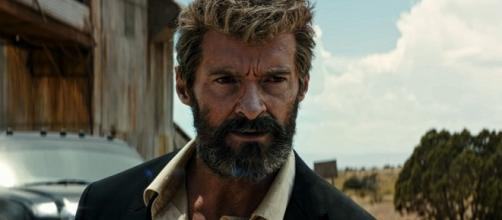 Wolverine Costume Guide (Logan Wolverine Movie) - costumediyguide.com
