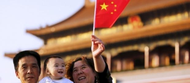 Chinese feminist's online criticism of mainland's family planning ... - scmp.com