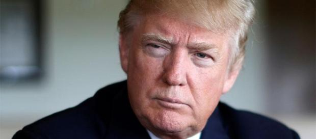 Donald Trump, quaranticinquesimo presidente Usa - nationalreview.com