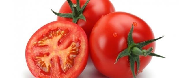 Il licopene, il meglio del pomodoro
