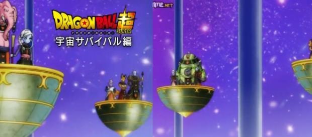Imagen del trailer oficial de la nueva saga