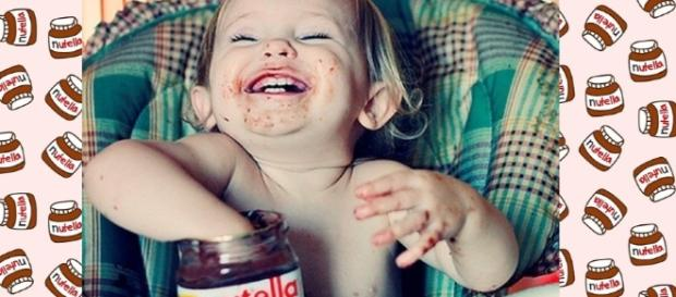 Ingrediente de Nutella pode estar relacionado ao câncer!