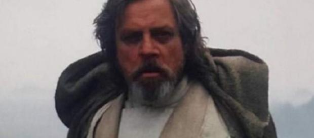Le titre du prochain Star Wars est enfin connu -.crédit image : techtimes.com