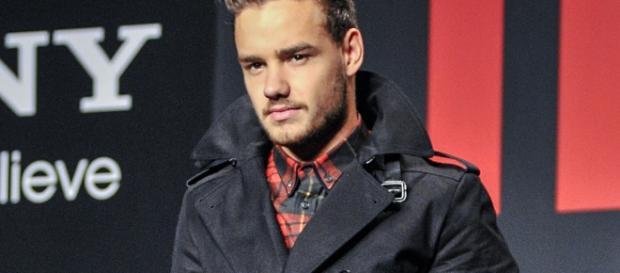Liam Payne escapa por pouco de confusão em casa noturna