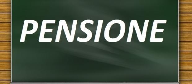 Novità pensioni per il 2017 personale scolastico - gov.it