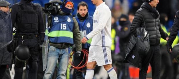 Real Madrid cae ante el Celta en la Copa del Rey | Periódico am ... - com.mx
