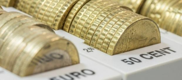 Riforma pensioni, ultime novità ad oggi 23 gennaio 2017