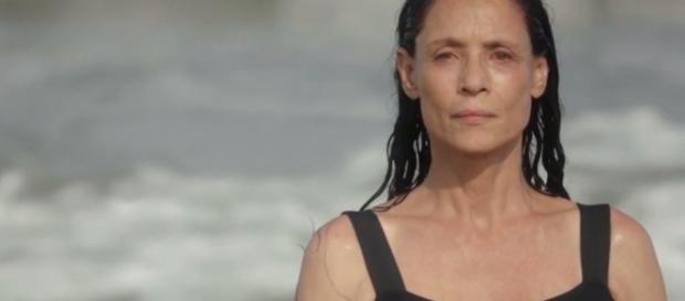 Sônia Braga integra o elenco do filme de Kléber Mendonça Filho
