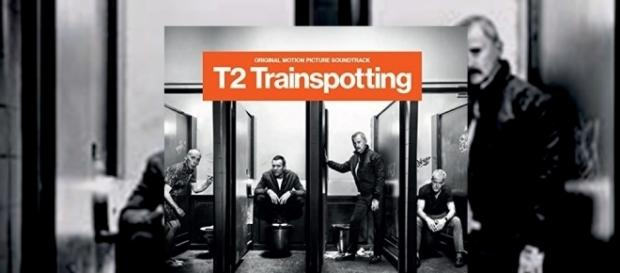 T2 TRAINSPOTTING soundtrack tracklist revealed! | BuzzHub - wordpress.com