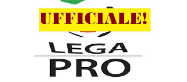 Ufficiale un altro acquisto in Lega Pro.