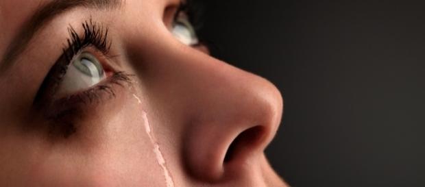 Várias notícias de estupro têm sido divulgadas