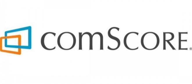 Blasting News y comScore protegen a los anunciantes del tráfico web inválido
