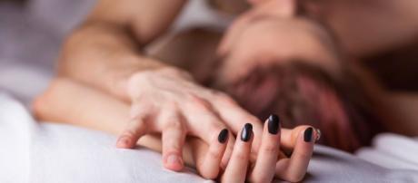 Veja dicas de como agradar seu parceiro